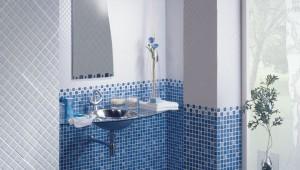 azulejos gibraleon modaceramic