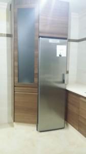 muebles de cocina gibraleon